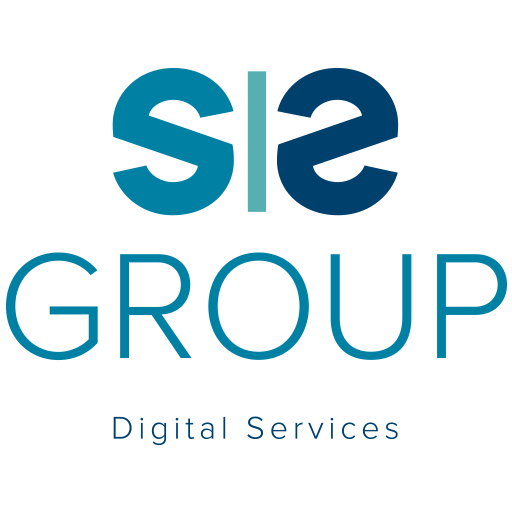 sis group srl